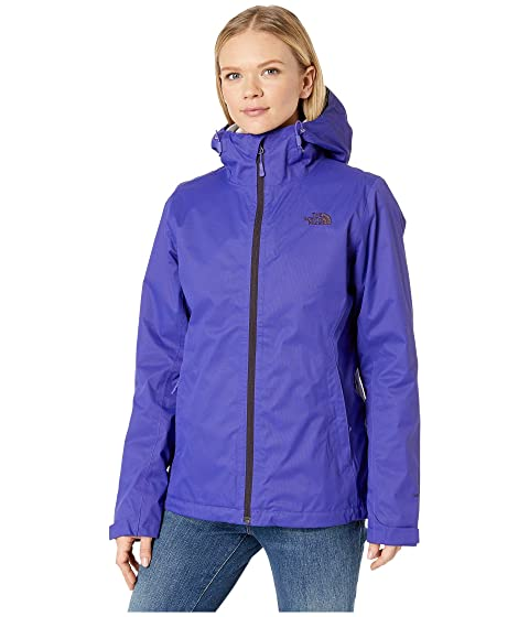 3e5028052eb4 The North Face Arrowood TriClimate® Jacket at Zappos.com