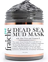 Best what is dead sea mud mask Reviews