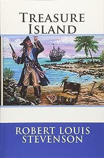 Best treasure island by Reviews