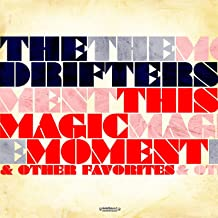 This Magic Moment & Other Favorites (Digitally Remastered)