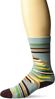 Pendleton Men's Crew Socks