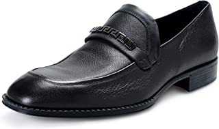 efd03ff3ab Amazon.com: Versace - Shoes / Contemporary & Designer: Clothing ...