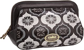 Petunia Pickle Bottom Cameo Clutch, Blackout Fondant Cake (Discontinued by Manufacturer)
