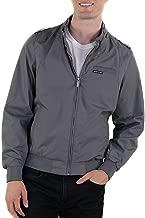 original harrington jacket london