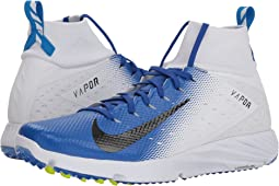 Vapor Speed Turf 2