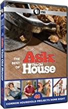 Best this house movie Reviews