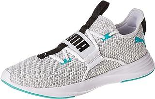 Puma Persist Xt Knit Technical_Sport_Shoe For Men