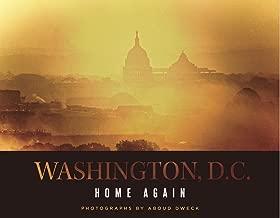 Washington D.C., Home Again