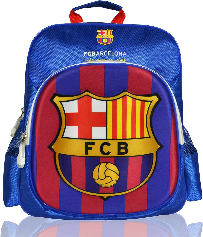 FC Superior Branded goods Barcelona Kid's Backpack