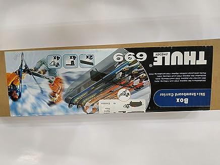 eSituro SCSC0097 Housse pour si/ège Auto,Housse de Protection kit Complet,Couverture de si/ège pour Voiture Universel Motif Papillon Noir//Rose