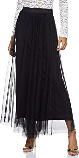 Vero Moda Women's 10213519 Skirt