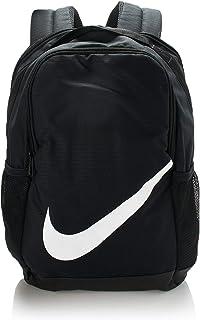 Nike Y Nk Brsla Backpack - Fa19