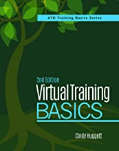 Best virtual training basics Reviews