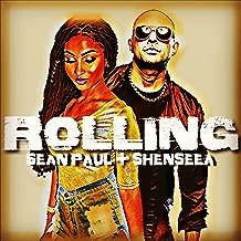 Rolling [Explicit]