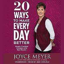 Best joyce meyers bible study lessons Reviews