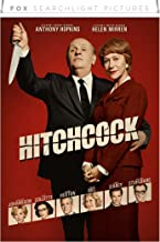 Best picture of alma hitchcock Reviews