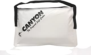 Canyon Insulated Fish Cooler Bags Made in The USA