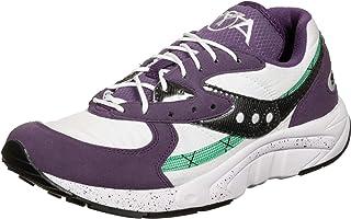 Saucony Aya schoenen