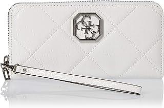 محفظة ديلا من جيس, , أبيض - WY797146
