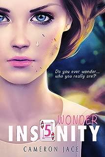 Wonder (Insanity Book 5)
