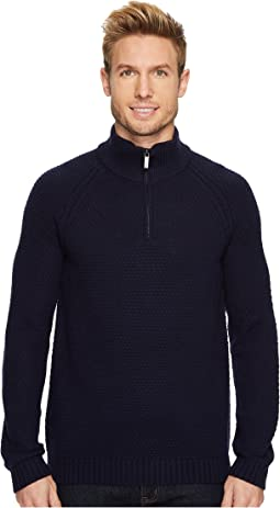 Toad&Co - Malamute 1/4 Zip