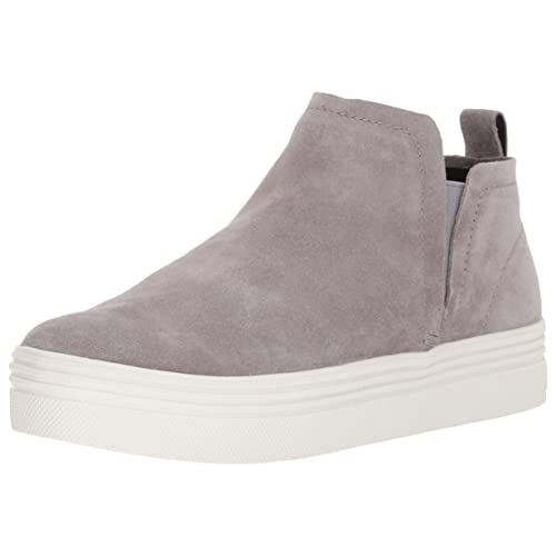 brand new 02b97 84699 Dolce Vita Women s Tate Sneaker