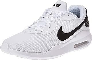 Women's Air Max Oketo Sneaker