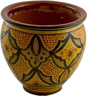 Amazon com: Glazed - Planters / Pots, Planters & Container