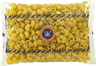 Kuwait Flour Macaroni No. 26, 500 gm