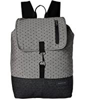 Dakine - Ryder Backpack 24L