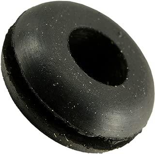 12-Piece 3//8 x 3//4 x 1//2-Inch Hard-to-Find Fastener 014973350147 Grommets