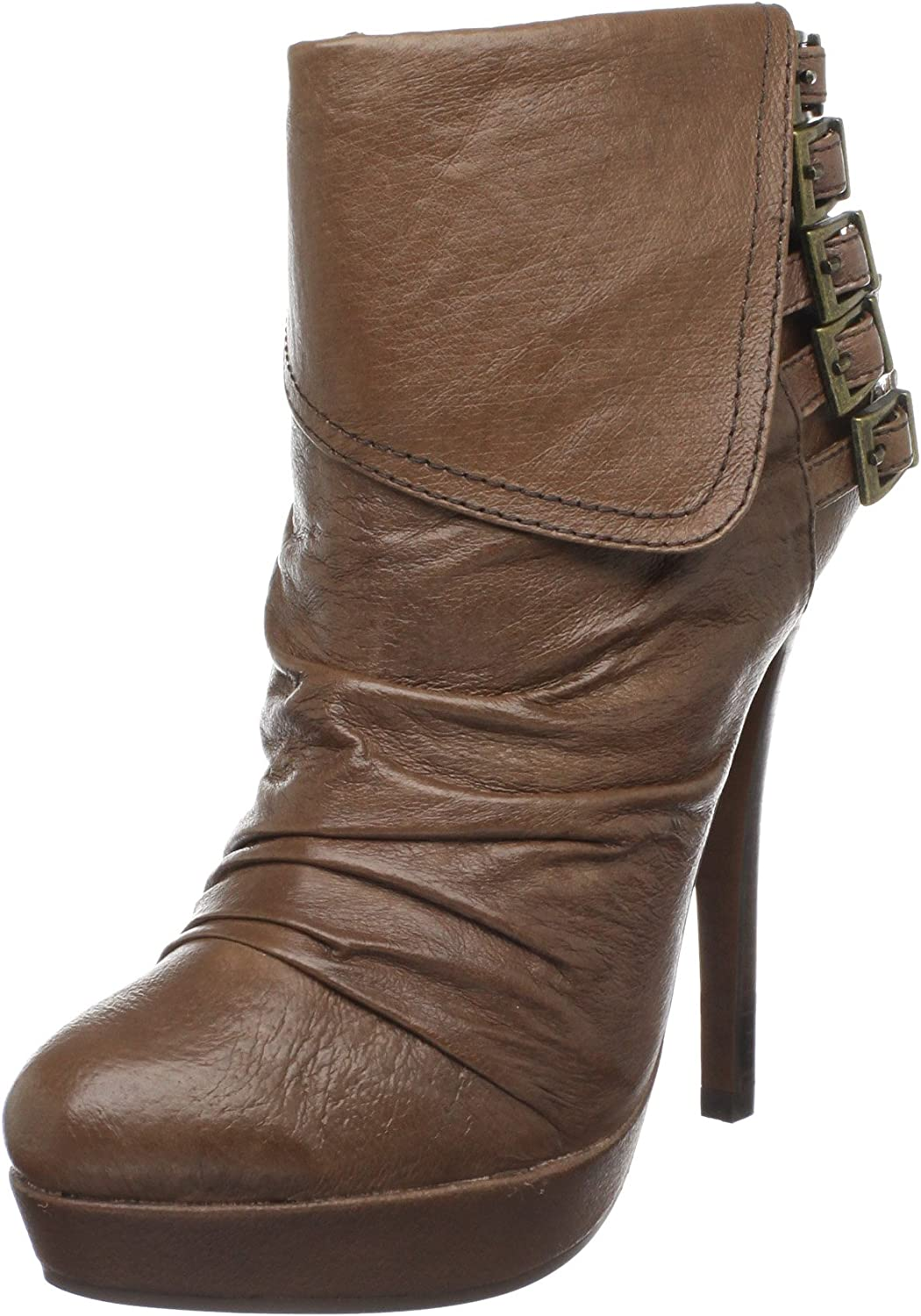 Naughty Recommendation In stock Monkey Women's to Need