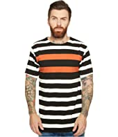 Publish - Vance - Striped Knit