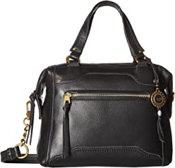 The Sak - Tahoe Bowler Satchel The Sak Collective