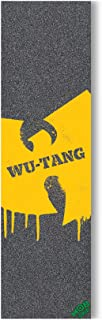 Best skateboard grip tape stencils Reviews