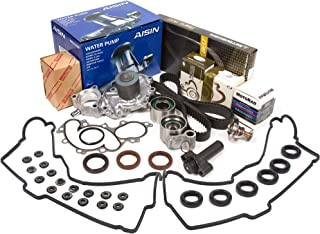 Best evergreen engine parts Reviews
