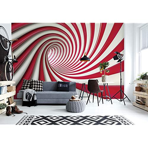 Photo Wallpaper Wall Mural Poster Decoration Picture Peel/&stick//fleece Abstract