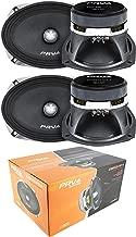 Best 2000w 6x9 speakers Reviews