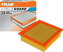 FRAM CA9563 Extra Guard Flexible Rectangular Panel Air Filter