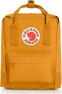 Best fjallraven backpack 21 large Reviews
