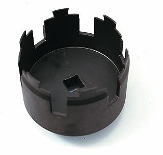 CTA Tools 2750 GM Water Pump Socket