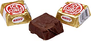 Ice Cubes - Red Label 1 Pound