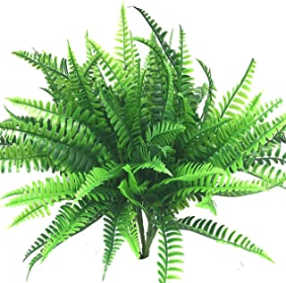Best fake plants landscaping Reviews