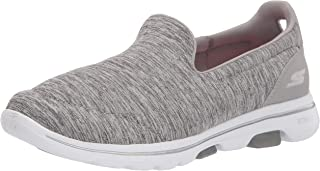 Skechers Women's Go Walk 5-Honor Sneaker