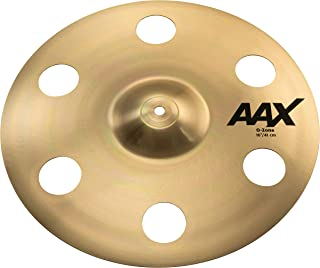 Sabian Cymbal Variety Package, inch (21600XB)