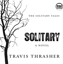 Solitary: The Solitary Tales, Book 1