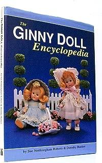 Best antique ginny dolls Reviews