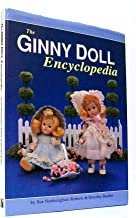 Best black ginny doll Reviews