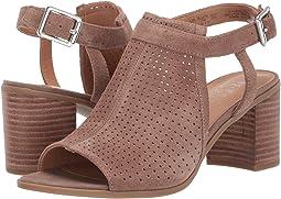 544d744c9442 Women s Block Heel Sandals