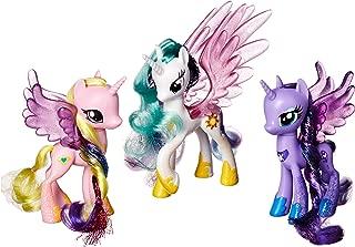 Best my little pony princess parade Reviews